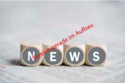 news_im_aufbau
